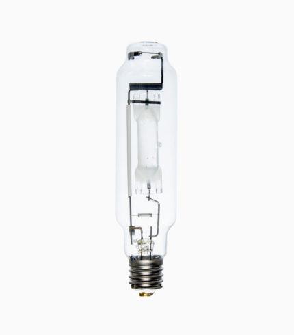 Digilux Digital Metal Halide (MH) Lamp 600W DX600MH