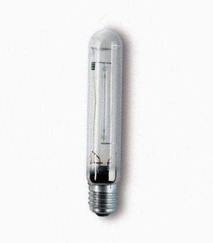Sylvania High Pressure Sodium (HPS) Lamp 600W BUSD600SLI