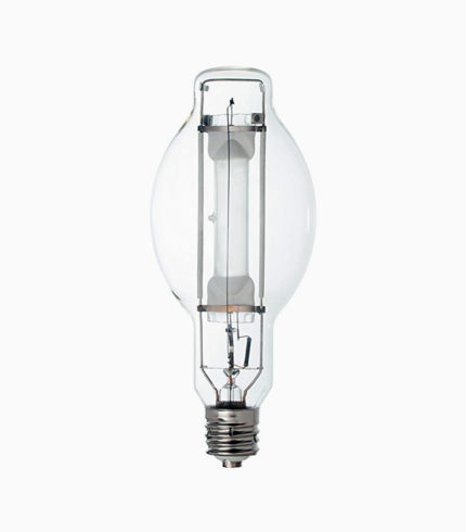 Xtrasun Metal Halide (MH) Lamp 1000W XTB2001
