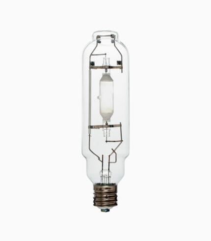 Xtrasun Metal Halide (MH) Pulse Start Lamp 600W XTB2010