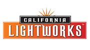 California Lightworks Logo
