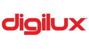 Digilux Logo