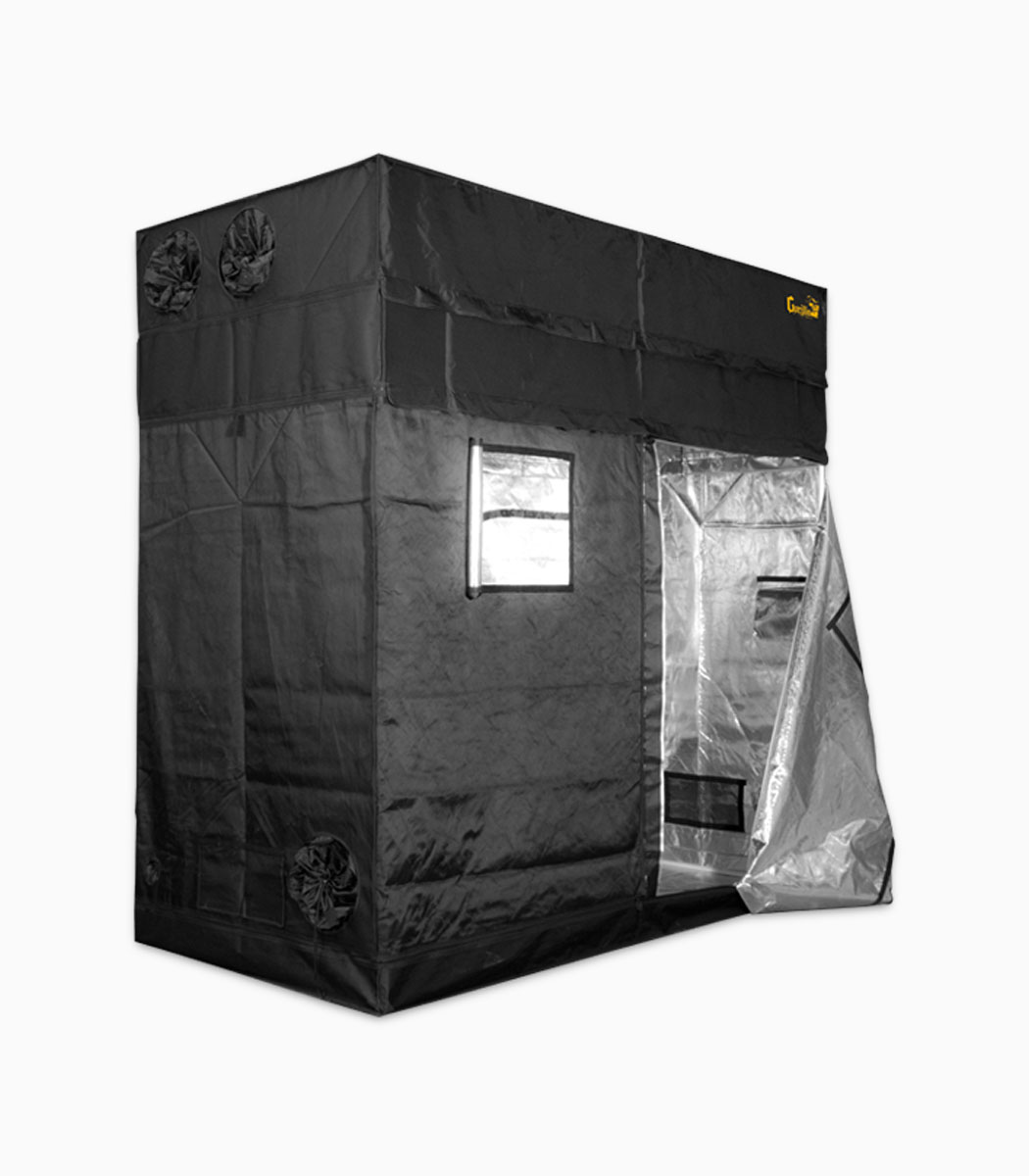 Gorilla Grow Tent 4 x 8 GGT48