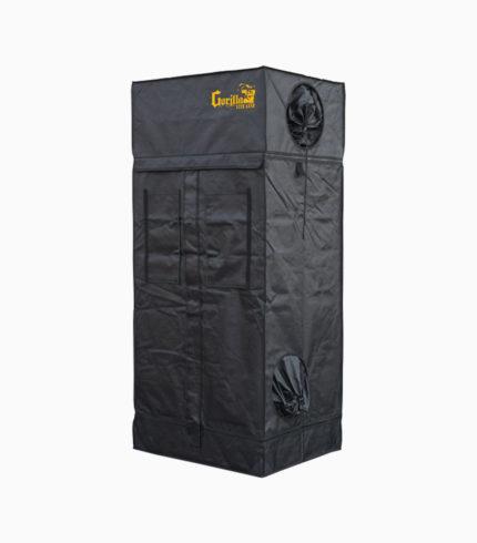 Gorilla LITE LINE Indoor Grow Tent 2 x 2.5 GGTLT22