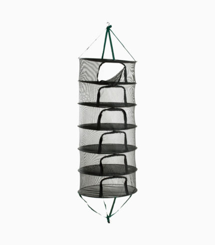 STACK!T Drying Rack w/Zipper