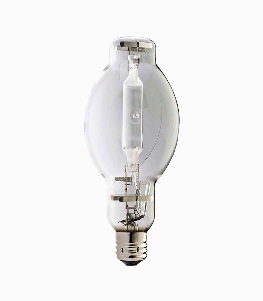 Sunmaster Blue Ice Standard Metal Halide (MH) Lamp 1000W SM80099