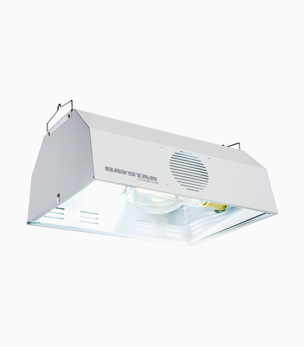 Daystar Reflector Air Coolable