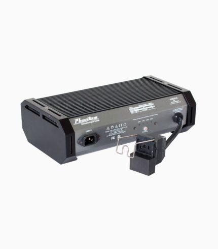 Phantom 2 1000W Digital Ballast