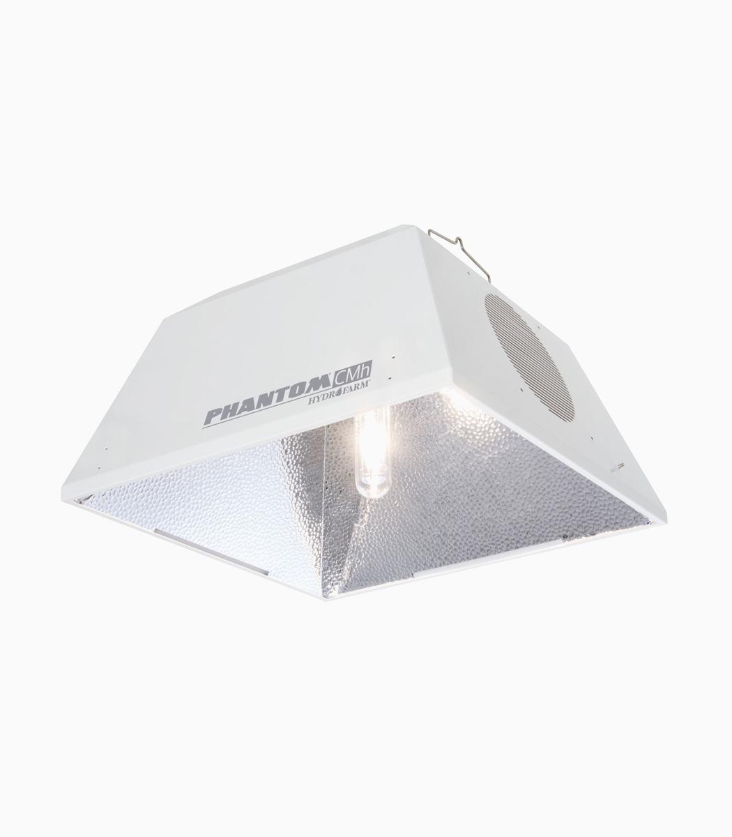 Phanton 315W CMH Reflector