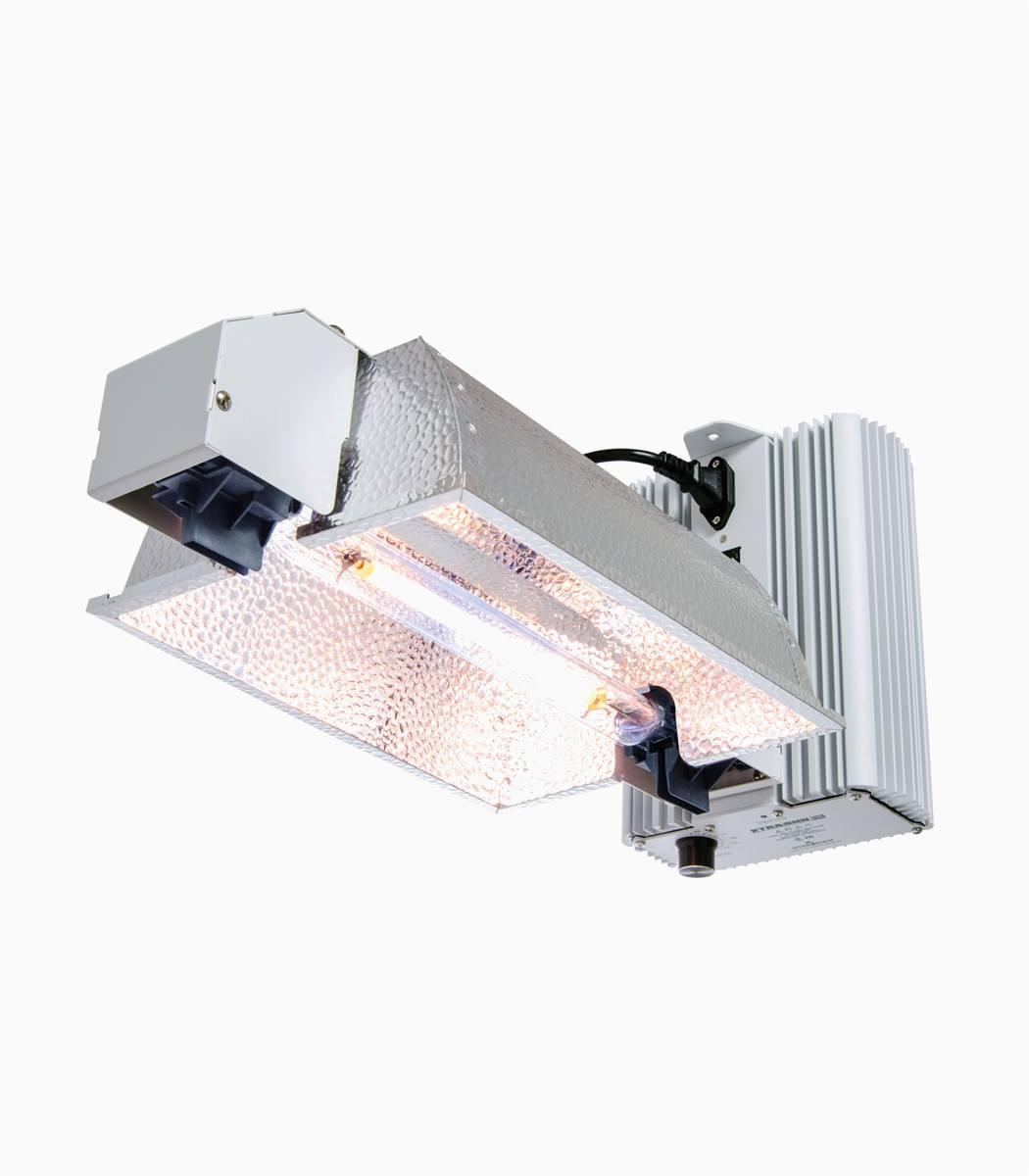 Xtrasun DE Lighting System Enclosed 1000W 240V