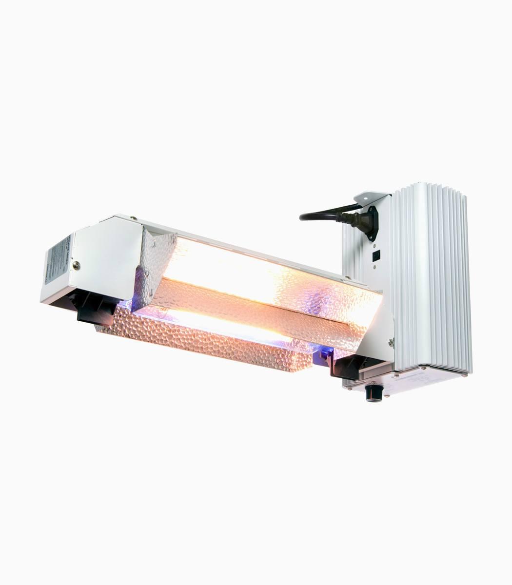 Xtrasun De Lighting System Open 1000W 240V