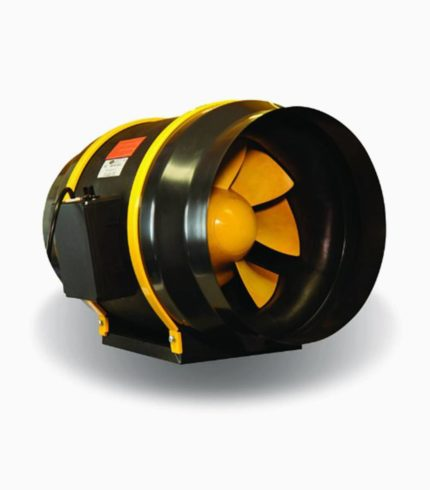 "Can 6"" Max-Pro Series"