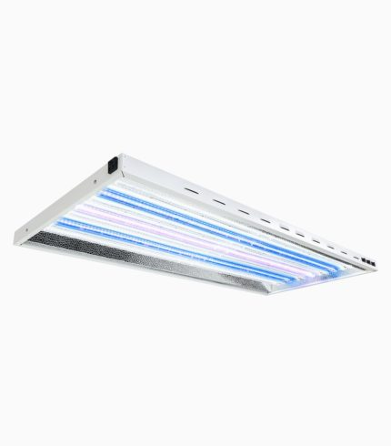 AgroLED Sun 411 Veg LED