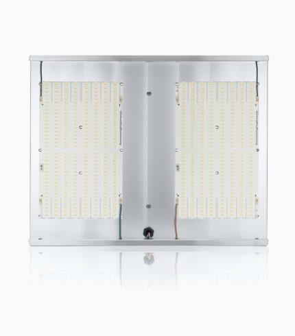 HLG300 V2 4000K LED - HLG300-4000