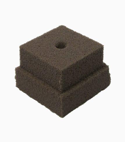 """1.5"""" Medium Cubes"""