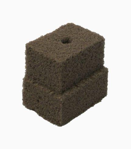 """1.25"""" Medium Cubes"""