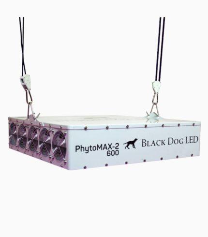 PhytoMAX-2 600 LED - BDPMAX600