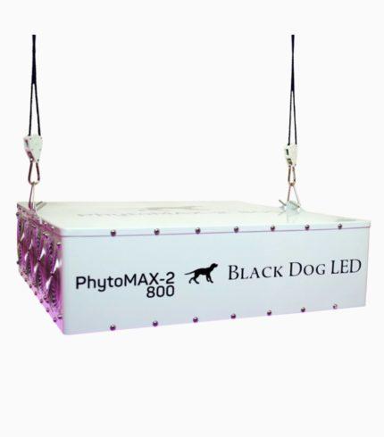 PhytoMAX-2 800 LED - BDPMAX800