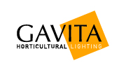 Gravita Horitculture Lighting