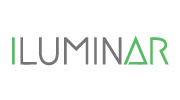 Iluminar Lighting